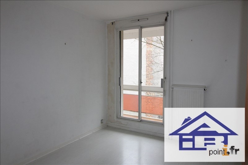 Sale apartment Mareil marly 489 000€ - Picture 9