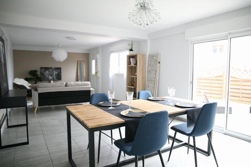Venta  apartamento Ste consorce 225000€ - Fotografía 2