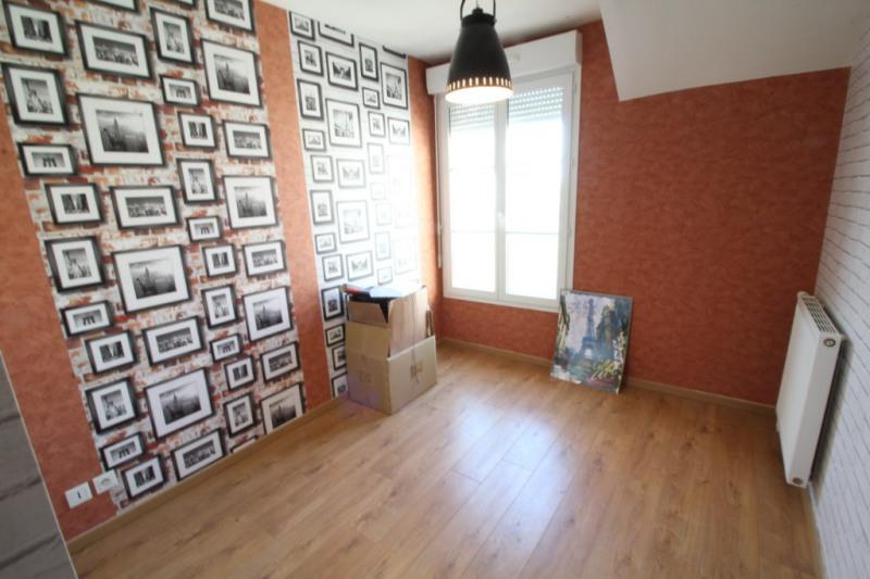 Sale apartment Meaux 165000€ - Picture 4
