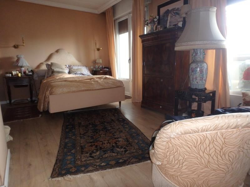 Sale apartment Toulouse 264500€ - Picture 5