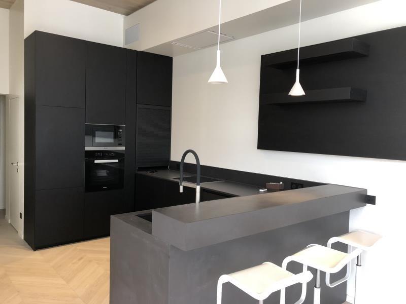 Alquiler  apartamento La baule 2500€ CC - Fotografía 4