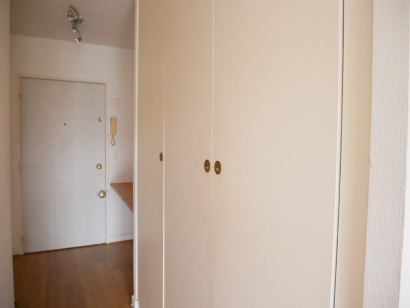 Sale apartment Bailly 185000€ - Picture 7