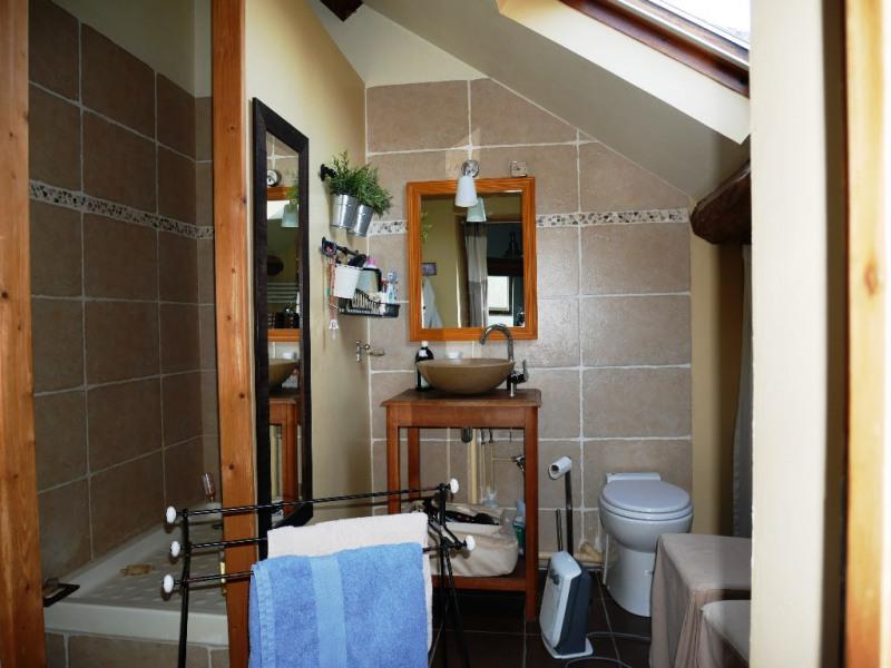 Sale house / villa Morainvilliers 327000€ - Picture 6