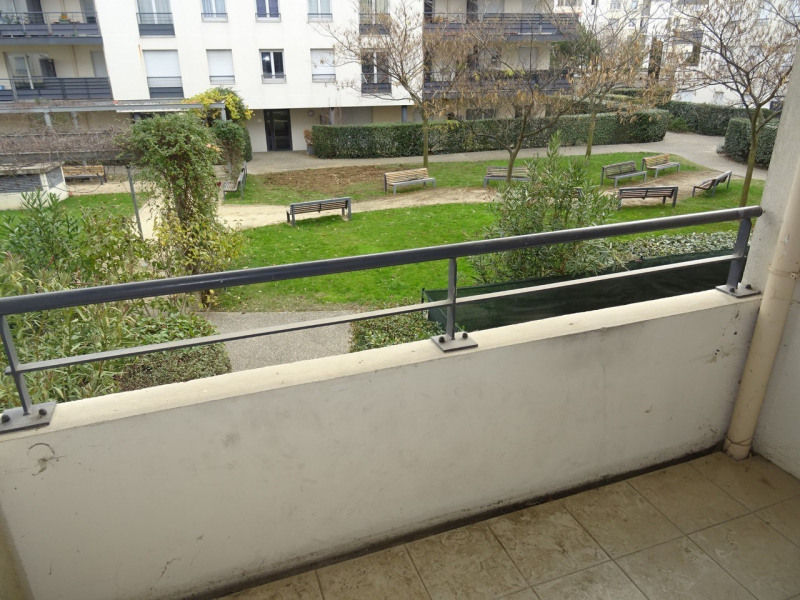Vente appartement Valence 139 000€ - Photo 7