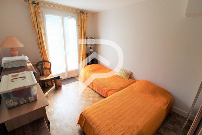 Sale house / villa Montlignon 470000€ - Picture 7
