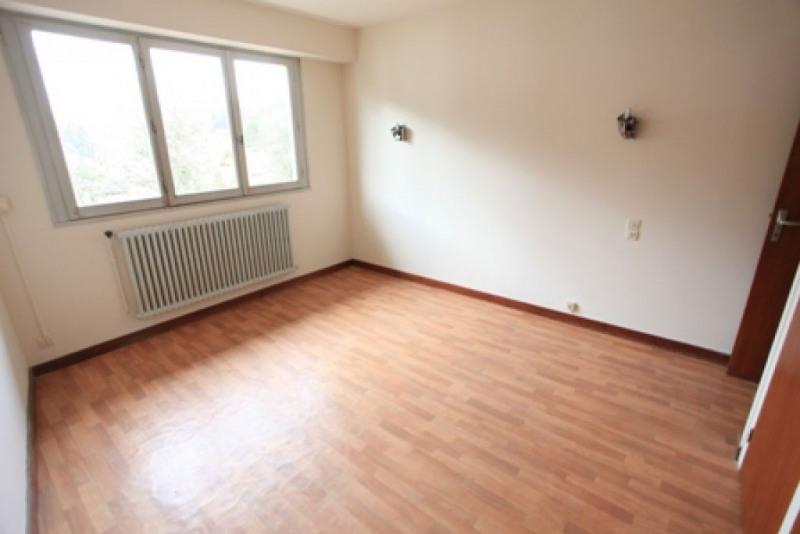 Location appartement Aire sur l adour 394€ CC - Photo 3
