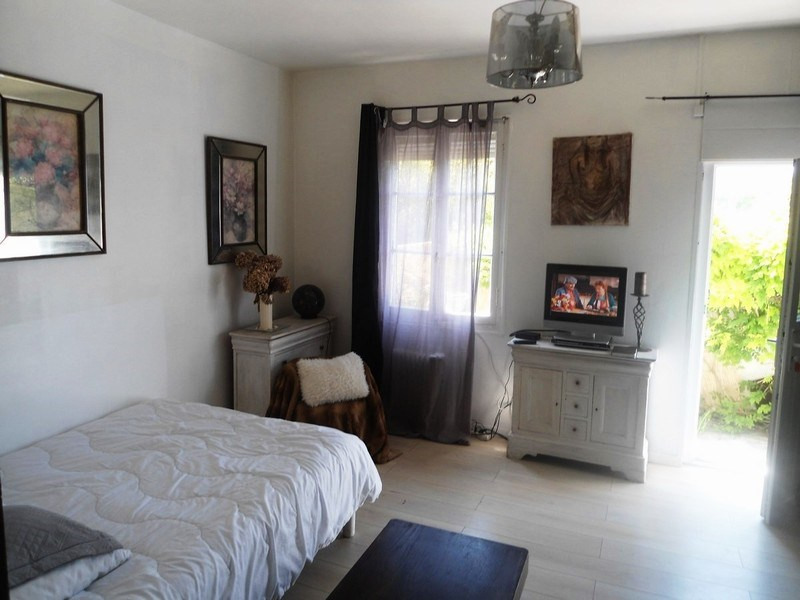 Sale house / villa Touques 169 000€ - Picture 4