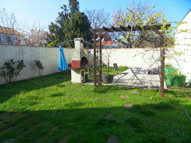 Vente maison / villa La rochelle 351500€ - Photo 2