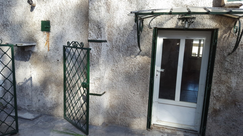 Location appartement Les roches-de-condrieu 680€ CC - Photo 15