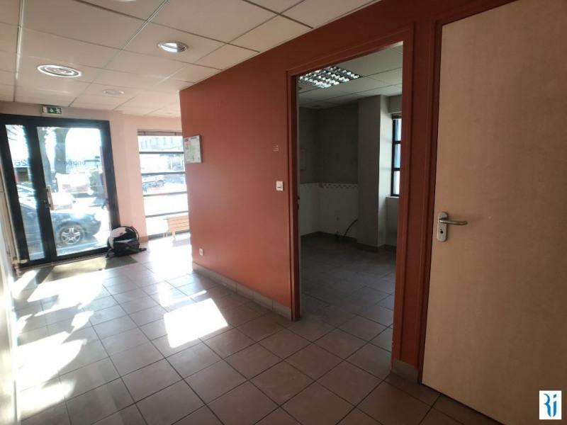 Sale empty room/storage Rouen 180000€ - Picture 3