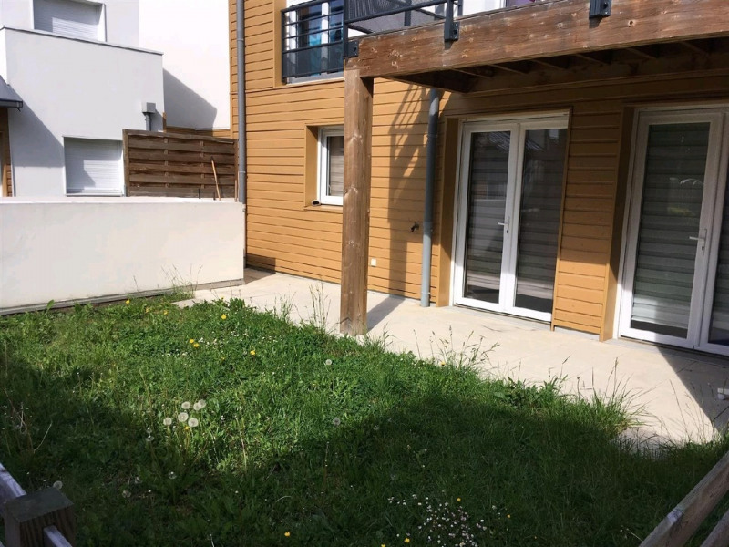 Vente appartement St leu la foret 239 000€ - Photo 2