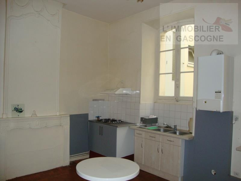 Location appartement Auch 700€ CC - Photo 2