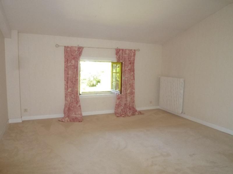 Sale house / villa Cognac 370000€ - Picture 9