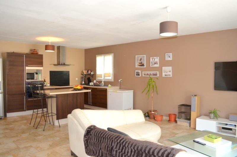 Sale house / villa Vedene 223500€ - Picture 3