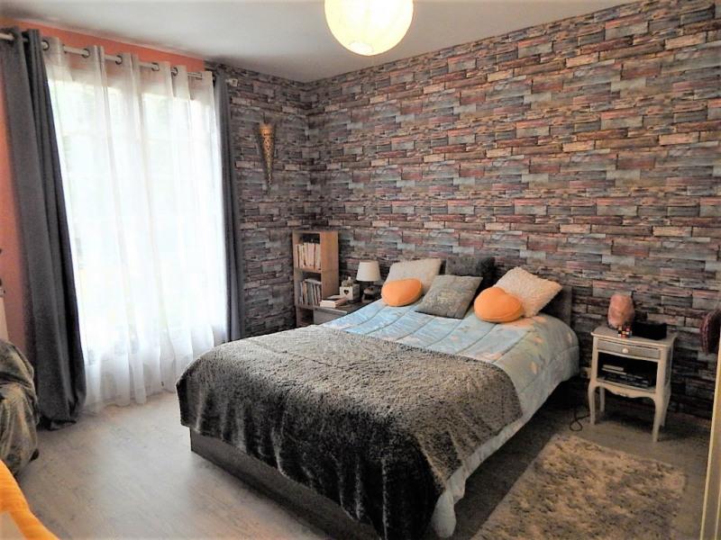 Vente maison / villa Saint sulpice de royan 191500€ - Photo 4