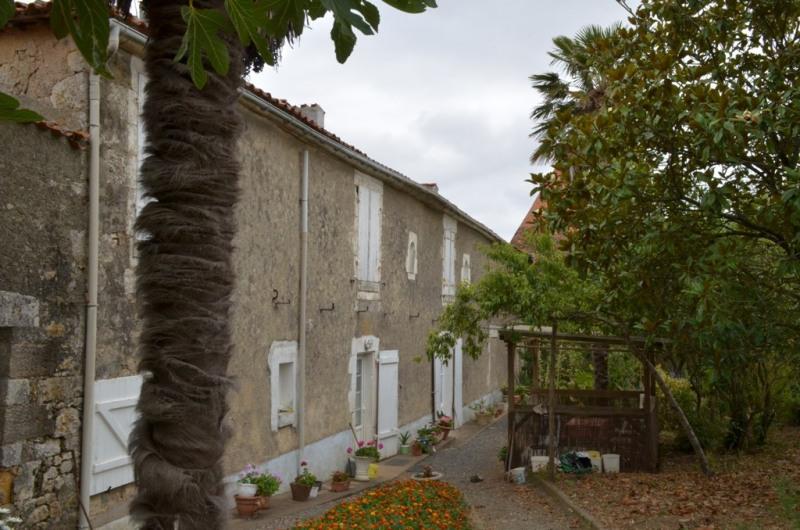 Vente maison / villa Serigne 366800€ - Photo 10