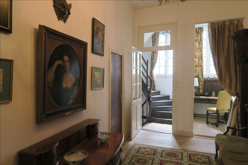 Vente maison / villa Foix 138 800€ - Photo 6