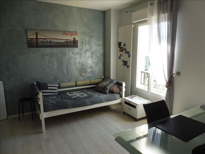 Vente maison / villa St brice sous foret 865000€ - Photo 11
