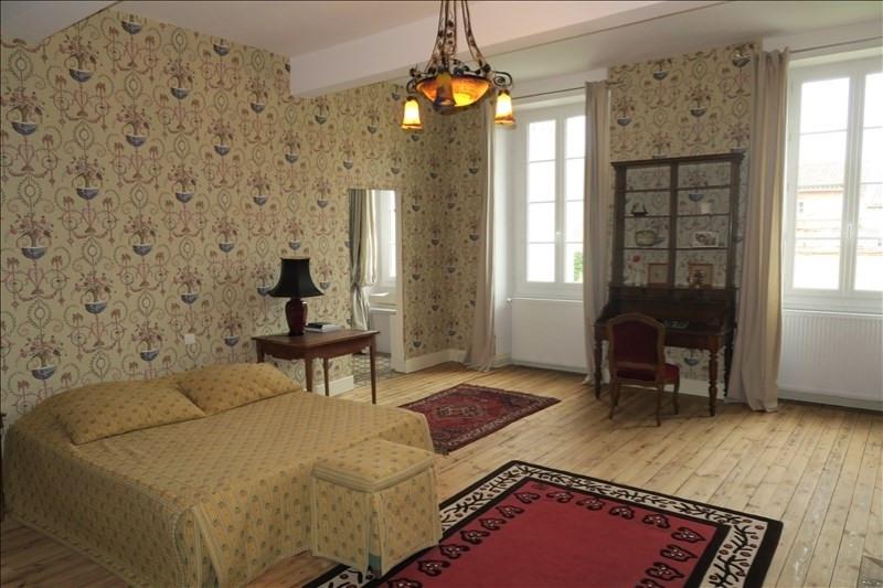 Vente de prestige maison / villa Saverdun 850000€ - Photo 10