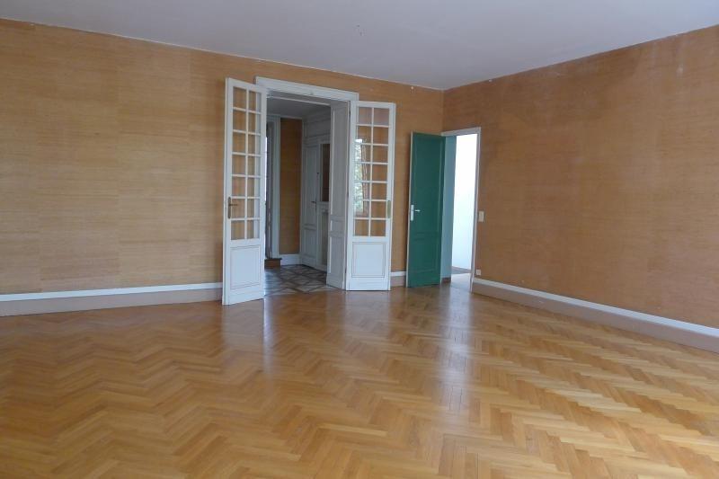 Vente de prestige appartement Bordeaux 793000€ - Photo 3