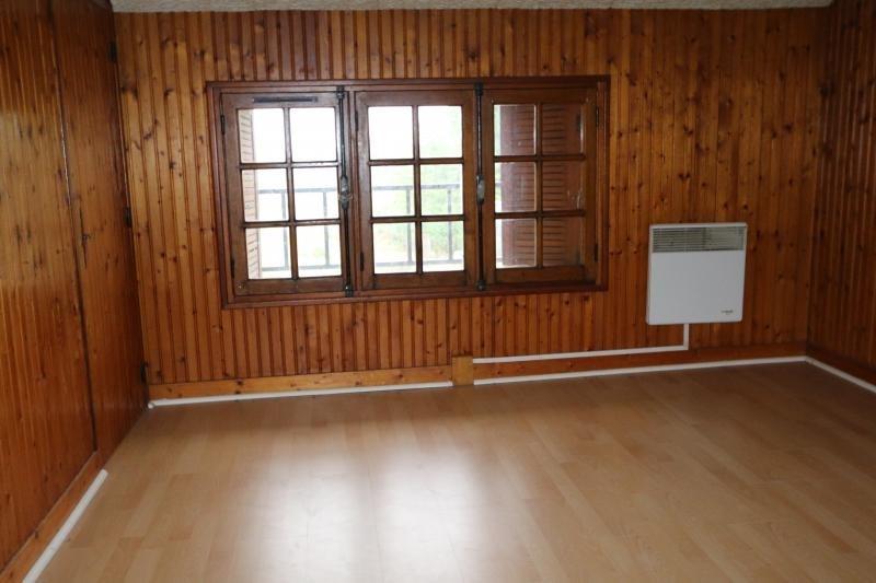 Vendita casa Vendome 97650€ - Fotografia 5