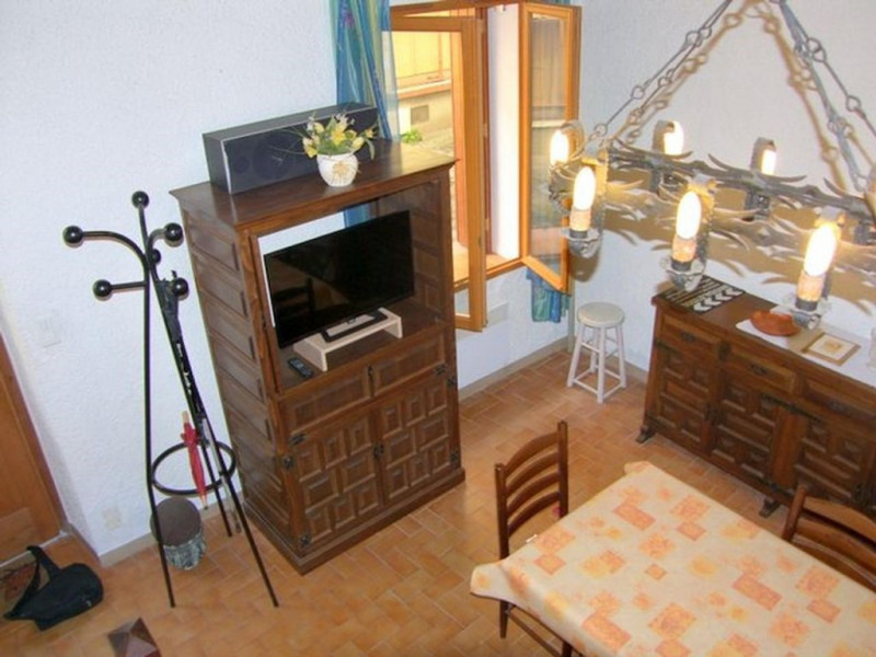 Location vacances maison / villa Prats de mollo la preste 560€ - Photo 6
