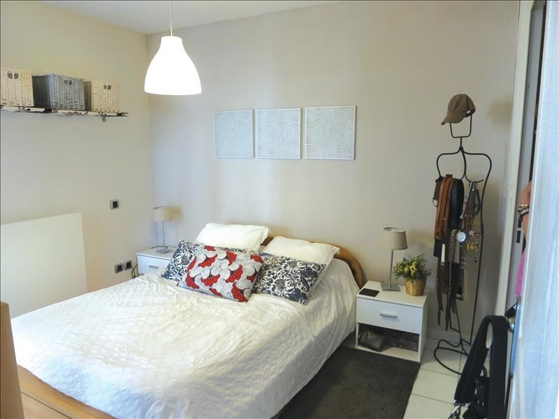Sale apartment Montpellier 175 000€ - Picture 3