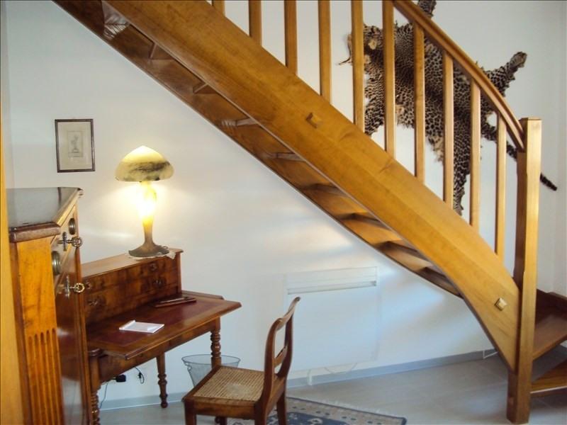 Vente de prestige maison / villa Riedisheim 676000€ - Photo 3