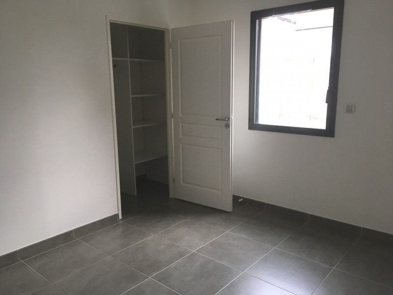 Location appartement Guilherand-granges 933€ CC - Photo 7