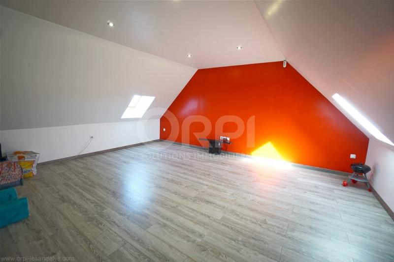 Sale house / villa Les andelys 220000€ - Picture 4