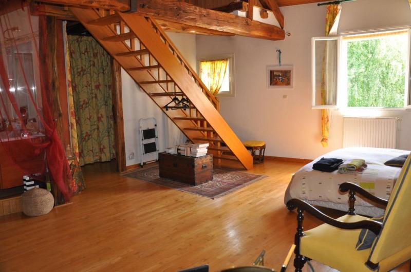 Revenda casa Ballainvilliers 464000€ - Fotografia 5