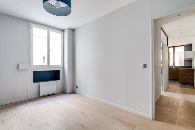 Location appartement Paris 6ème 2650€ CC - Photo 10