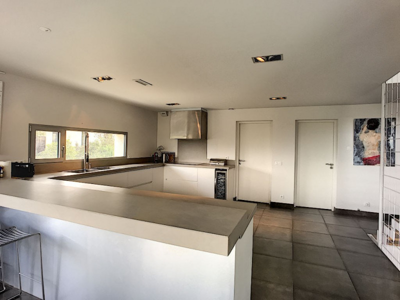 Revenda residencial de prestígio casa Villeneuve les avignon 990000€ - Fotografia 7