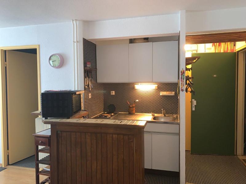 Vente appartement Laguiole 24890€ - Photo 4