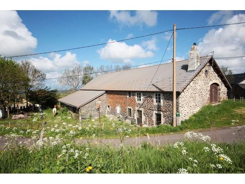 Sale house / villa St front 180000€ - Picture 4