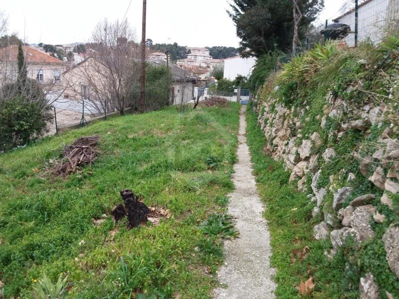 Vente maison / villa Marseille 13ème 470000€ - Photo 5