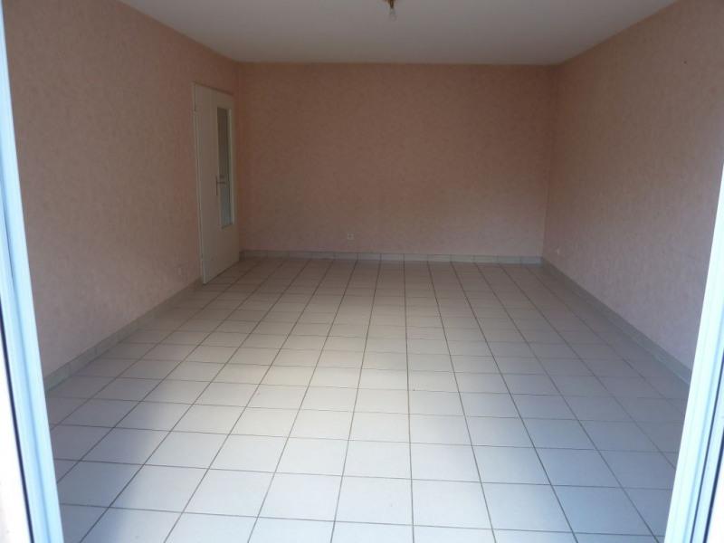 Location appartement Toulouse 763€ CC - Photo 2