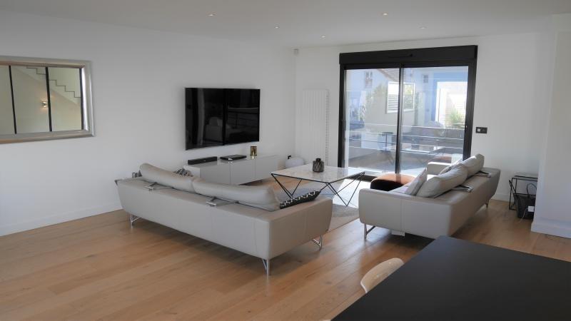 Престижная продажа дом Bry sur marne 1139000€ - Фото 3