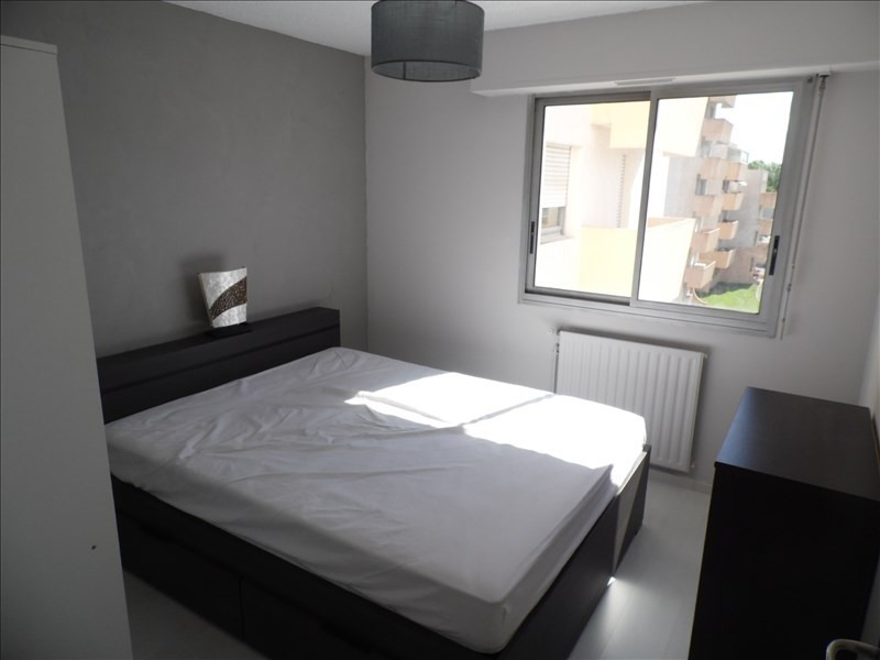 Sale apartment Pau 85000€ - Picture 3