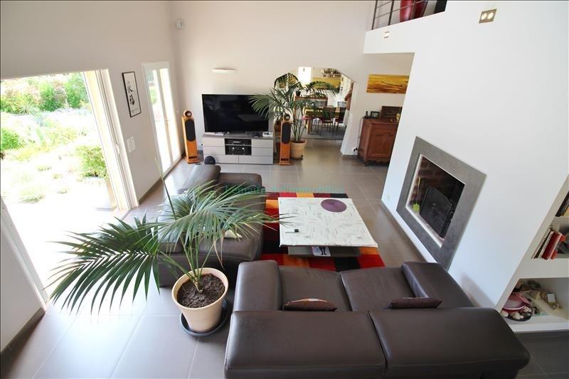 Vente de prestige maison / villa Saint cezaire sur siagne 699000€ - Photo 19