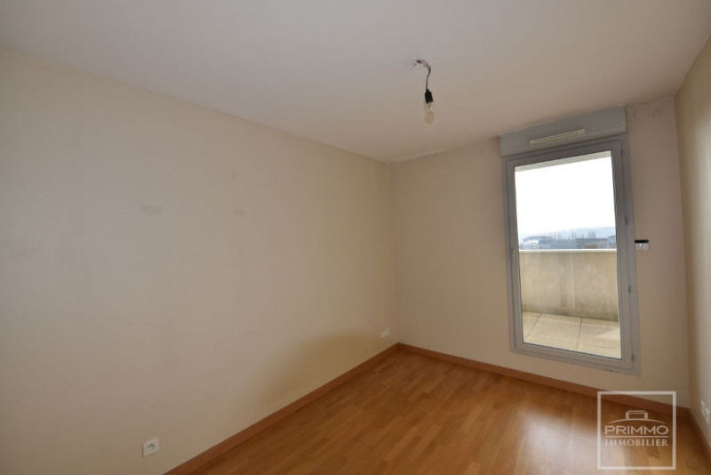 Rental apartment Limonest 1140€ CC - Picture 11