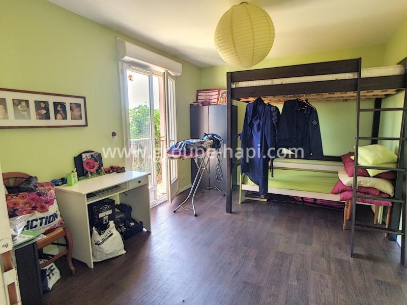Venta  casa Cauffry 195000€ - Fotografía 5
