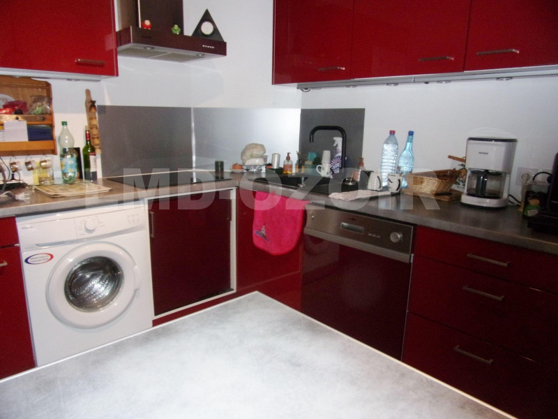 Produit d'investissement appartement Ozoir-la-ferriere 260 000€ - Photo 6