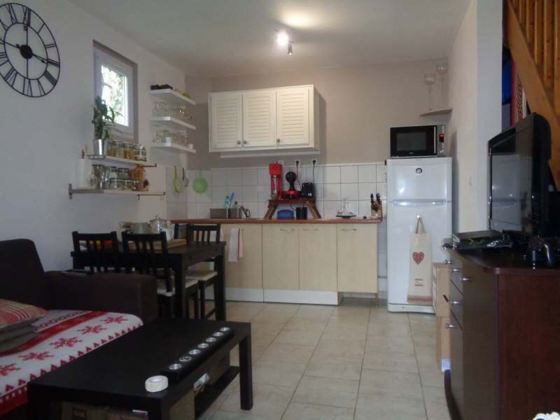 Location appartement Limours 700€ CC - Photo 2