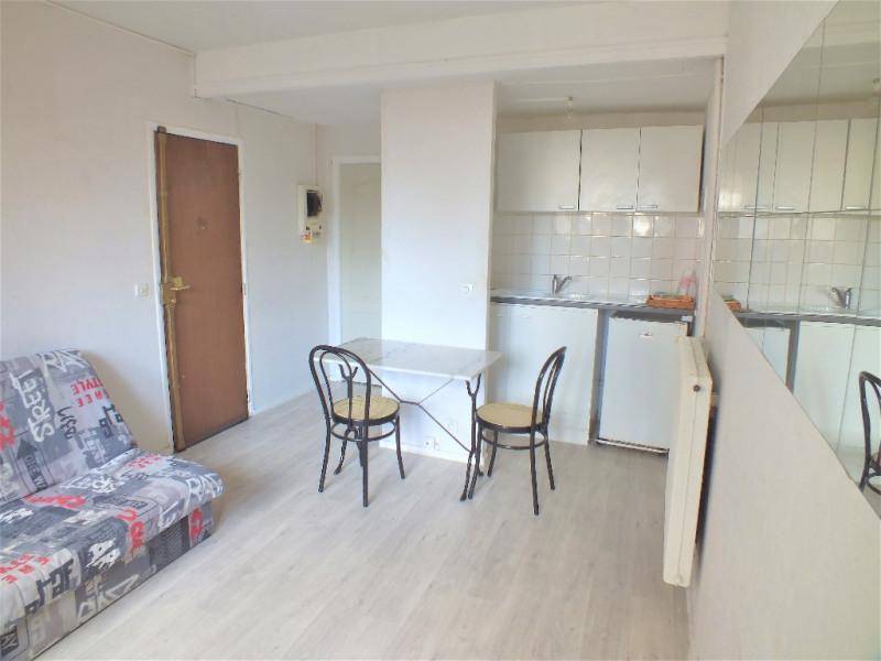 Produit d'investissement appartement Bois colombes 179000€ - Photo 2