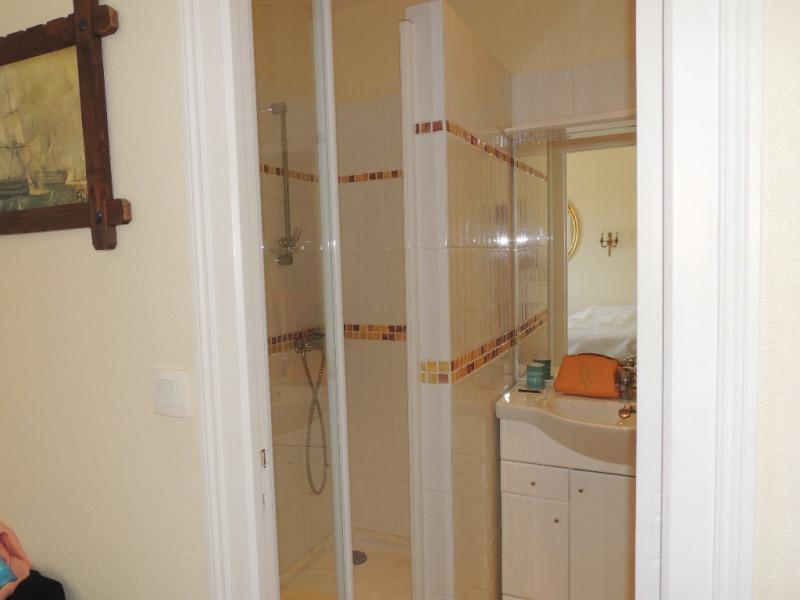 Deluxe sale house / villa Vaux sur mer 899000€ - Picture 16