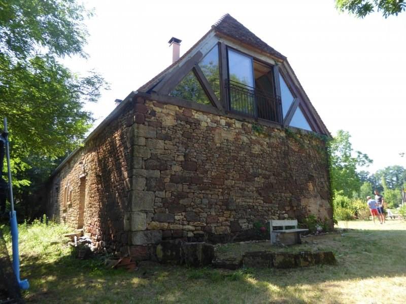 Vente maison / villa Badefols d ans 298200€ - Photo 14