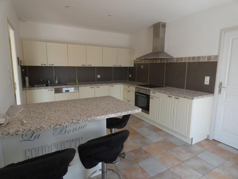 Sale house / villa Castelnaudary 214000€ - Picture 3