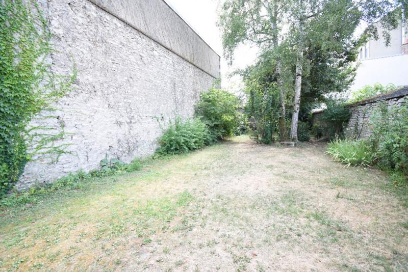 Sale house / villa Blois 493500€ - Picture 8