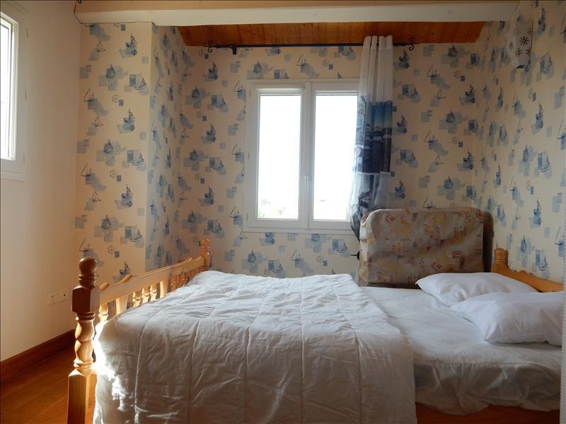 Vente de prestige maison / villa St pierre d'oleron 573000€ - Photo 13